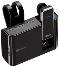 Produktfoto LG HBM800