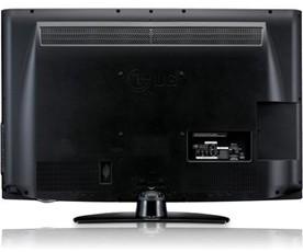 Produktfoto LG 42LH3300