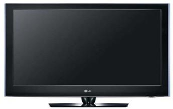 Produktfoto LG 32LH5010