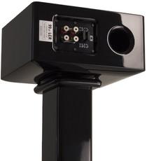 Produktfoto XTZ 99.25 MK3 Center