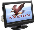 Produktfoto Axxion ADVT-226