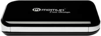 Produktfoto Memup Mediagate