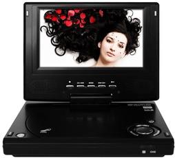 Produktfoto Odys SLIM-TV 700-R Vision