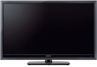 Produktfoto Sony KDL-40Z5500