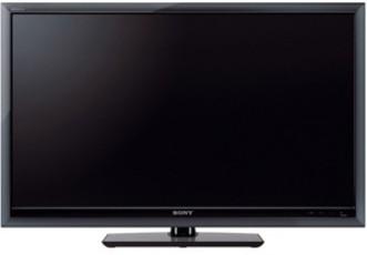 Produktfoto Sony KDL-52Z5500