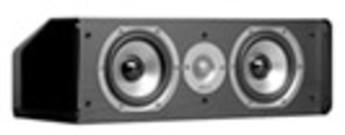 Produktfoto Polk Audio CS 10