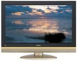 Produktfoto Enox CDL-8942FHD