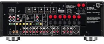 Produktfoto Yamaha RX-V 1065