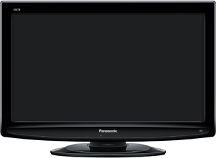 Produktfoto Panasonic TX-L26C10