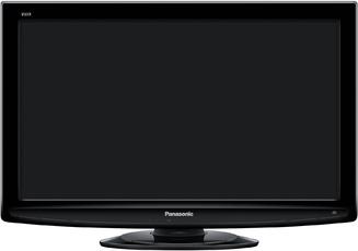 Produktfoto Panasonic TX-L3210E