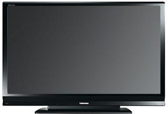 Produktfoto Toshiba 32AV633D