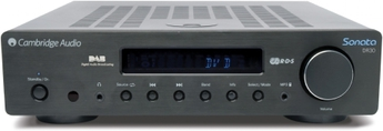 Produktfoto Cambridge Audio Sonata DR30