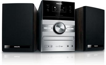 Produktfoto Philips MCM205