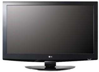 Produktfoto LG 37LG2100