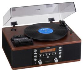 Produktfoto Teac LP-R500