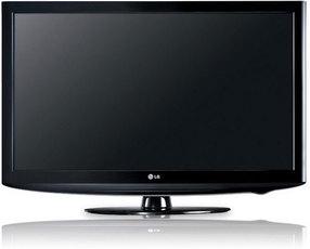 Produktfoto LG 37LH2010