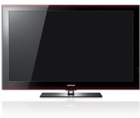 Produktfoto Samsung PS50B579