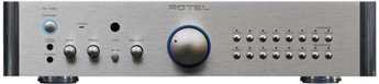 Produktfoto Rotel RC-1580