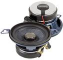 Produktfoto Emphaser ECX085-G5