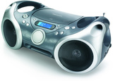 Produktfoto Memorex MP3142