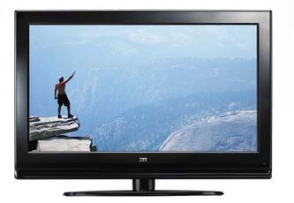 Produktfoto ITT LCD 32-4200 HD-S2