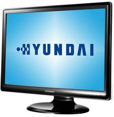 Produktfoto Hyundai W220T