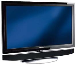 Produktfoto Grundig Vision 9 37-9970 T USB