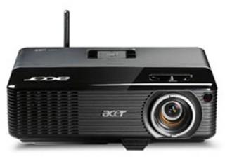 Produktfoto Acer P1266I