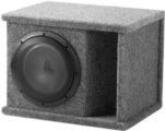 Produktfoto JL-Audio CP110G-W1V2