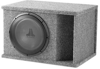 Produktfoto JL-Audio CP113G-W1V2