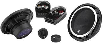 Produktfoto JL-Audio C2-650