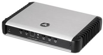 Produktfoto JL-Audio HD1200/1