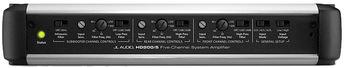 Produktfoto JL-Audio HD900/5