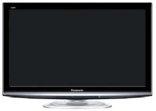 Produktfoto Panasonic TX-L 32 GT 14