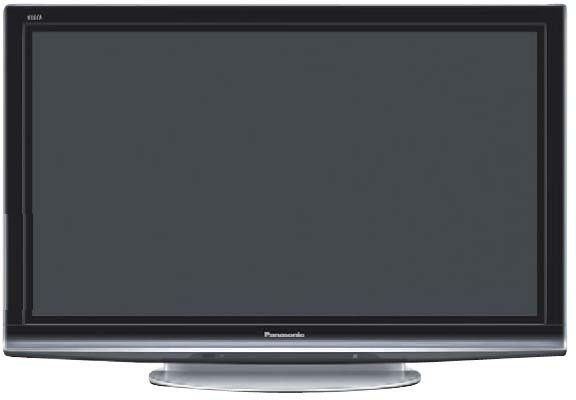 panasonic tx p42gt14 plasma fernseher tests erfahrungen im hifi forum. Black Bedroom Furniture Sets. Home Design Ideas