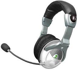 Produktfoto Turtle Beach EAR Force X3 X360