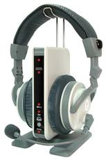 Produktfoto Turtle Beach EAR Force X4 X360