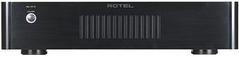 Produktfoto Rotel RB 1572