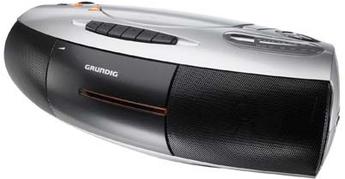 Produktfoto Grundig RRCD 1350
