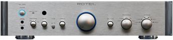 Produktfoto Rotel RA-1520