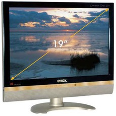 Produktfoto Enox CDL-8519DCDA