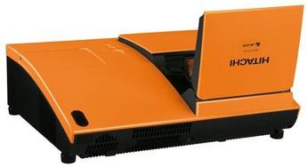 Produktfoto Hitachi ED-A111