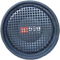 Produktfoto JBL CS1014T