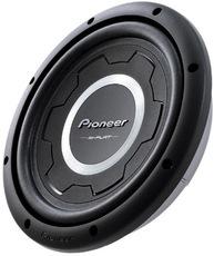 Produktfoto Pioneer TS-SW3001S4