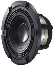 Produktfoto Pioneer TS-S01RS-2