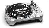 Produktfoto Lenco L-81 USB