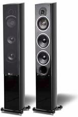 Produktfoto Pure Acoustics Noble II F