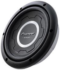 Produktfoto Pioneer TS-SW2501S2