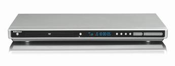Produktfoto Hiteker HDV-440