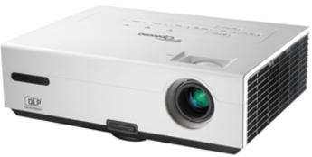 Produktfoto Optoma ES-522
